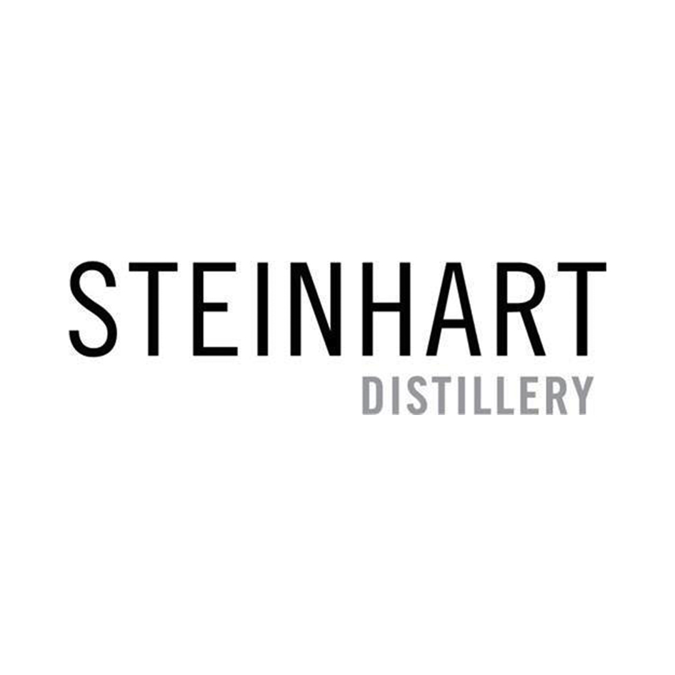 Steinhart Distillery