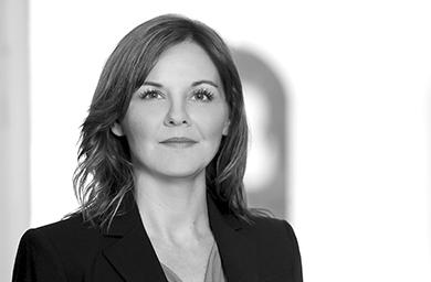 Tanya Felix, Partner & CEO