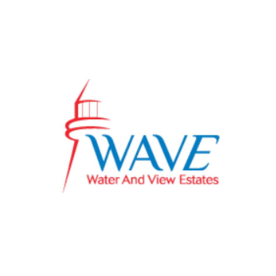 WAVE - Water And View Estates