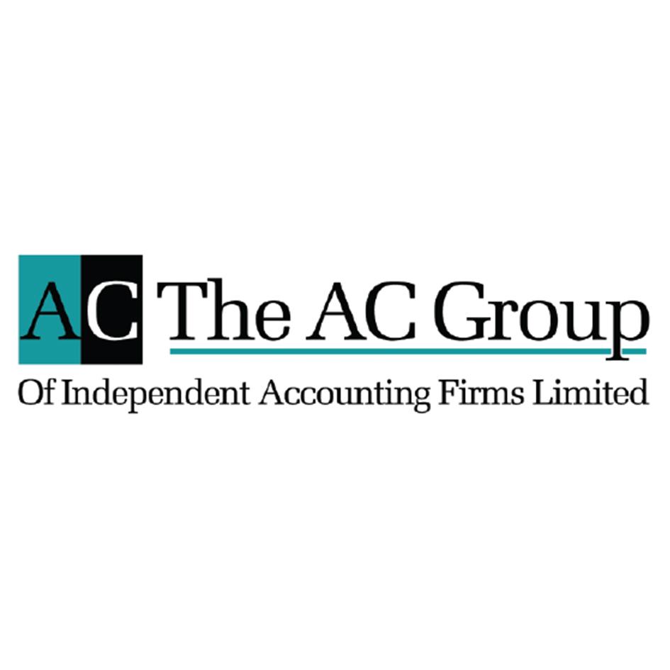 ac-group